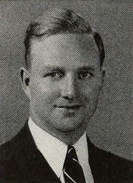 James W . Dunn