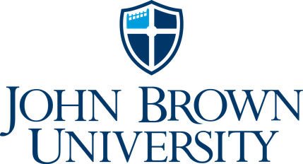 John Brown University Wikipedia