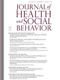 Journal of Health and Social Behavior.JPG