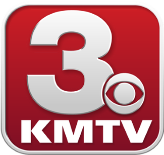 Kmtv Tv Wikipedia