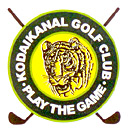 Kodaikanal Golf Club logo.jpg