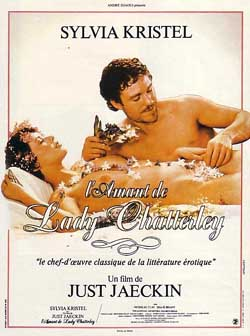 Lady Chatterley's Lover (film)