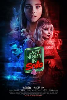 Last Night in Soho (2020) teaser poster.jpg
