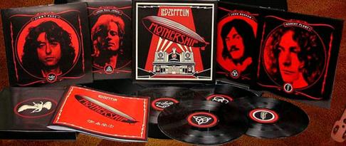 Led_Zeppelin_-_Mothership_LP.png