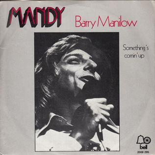 Mandy - Barry Manilow.jpg