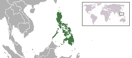 File:Map of the Philippines.PNG - Wikipedia