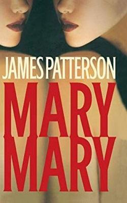 Mary Mary Novel Wikipedia