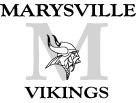 marysville michigan wikipedia