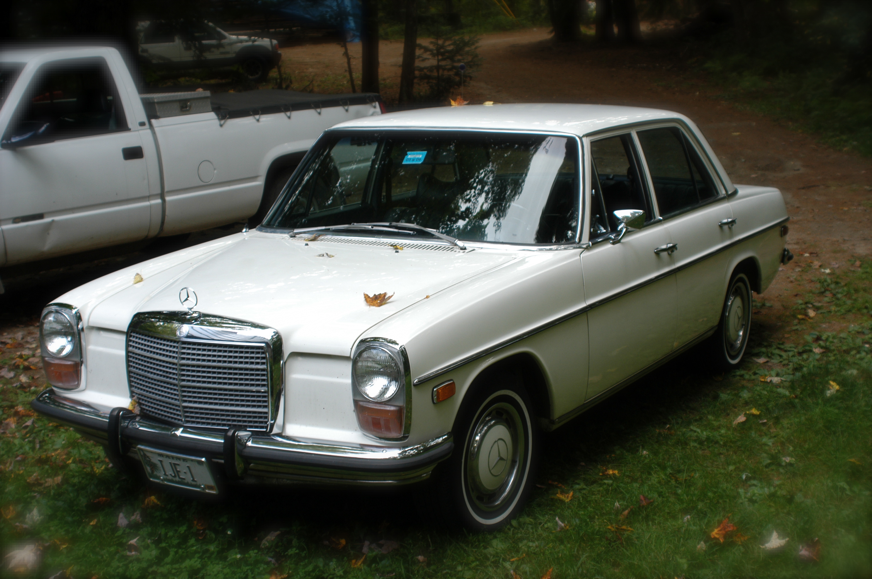 File mercedes benz 220d jpg wikipedia for Mercedes benz of usa