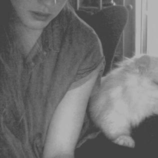 <i>Mirror Maru</i> 2012 EP by Cashmere Cat