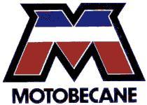 Motobécane