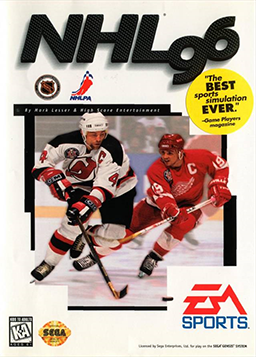 NHL 96 Coverart.png