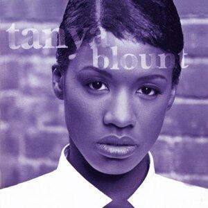 <i>Natural Thing</i> (Tanya Blount album) 1994 studio album by Tanya Blount