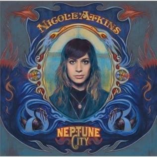 Nicole atkins-neptune city-(2007)-front.jpg