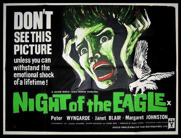 http://upload.wikimedia.org/wikipedia/en/e/ea/Night-of-the-eagle-poster.jpg