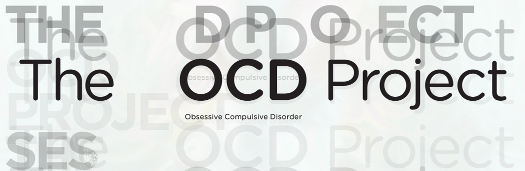 The OCD Project - Wikipedia