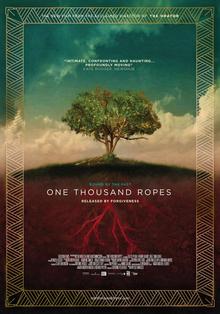 <i>One Thousand Ropes</i> 2017 film