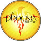 Phoenix Theater movie theater in Petaluma, California, United States