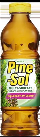 Pine Sol Wikipedia