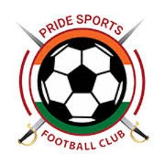 https://upload.wikimedia.org/wikipedia/en/e/ea/Pride_Sports_F.C._Logo.jpg