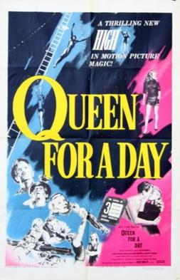 queen for a day film wikipedia. Black Bedroom Furniture Sets. Home Design Ideas