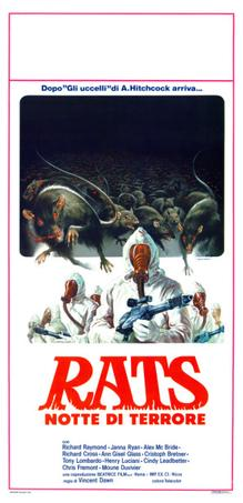 Rats-night-of-terror-poster.jpg