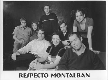 Respecto_Montalban.jpg