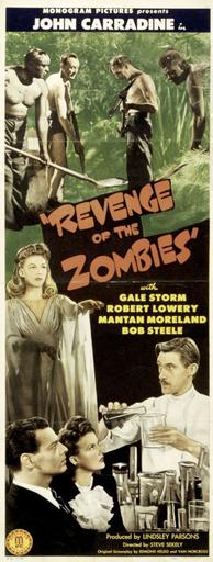 File:Revenge-of-the-Zombies.jpg