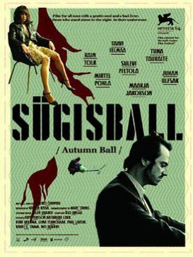 Sügisball_(2007).jpg