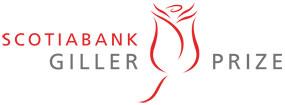 Giller Prize Canadian literary award