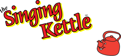 The Singing Kettle Tea Room