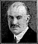Sir Edward Grigg.jpg