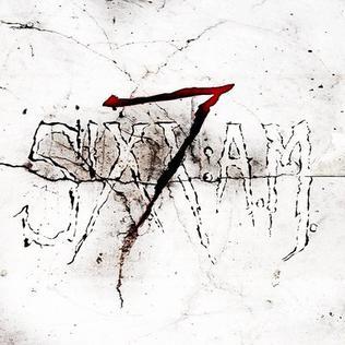 <i>7</i> (Sixx:A.M. EP) 2011 EP by Sixx:A.M.