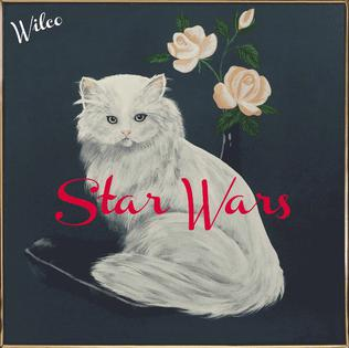 File:Star Wars Wilco.jpg