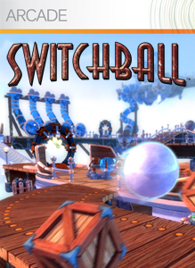 скачать Switchball торрент - фото 5