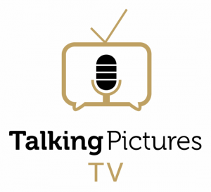Talking Pictures TV - Wikipedia