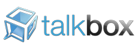 Talkbox logo.png