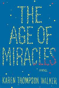 Image result for age of miracles