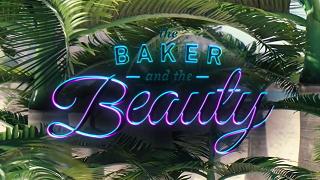 <i>The Baker and the Beauty</i> 2020 American romantic comedy-drama television series