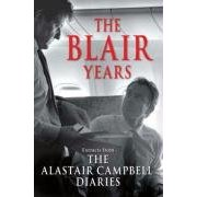 The Blair Years.jpg