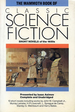 The Mammoth Book of Classic Science Fiction.jpg