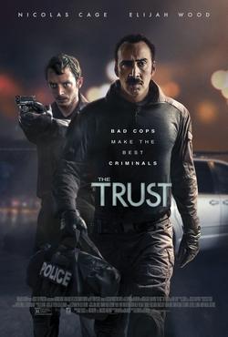 The Trust Putlocker