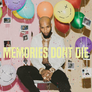 Image result for memories don't die