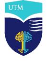 University of Technology, Mauritius university