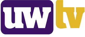 University of Washington Television Official Logo.png