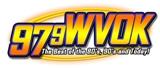 WVOK-FM Radio station in Oxford–Anniston, Alabama