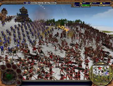 Warrior Kings Battles Скачать Торрент