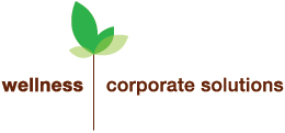 Wellness Corporate Solutions - Wikipedia