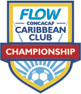 Image result for caribbean club championship