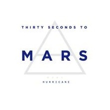 Hurricane Thirty Seconds To Mars Song Wikipedia